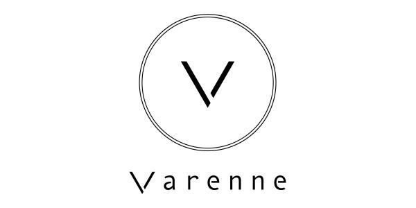 agence varenne luxury real estate agency paris real estate
